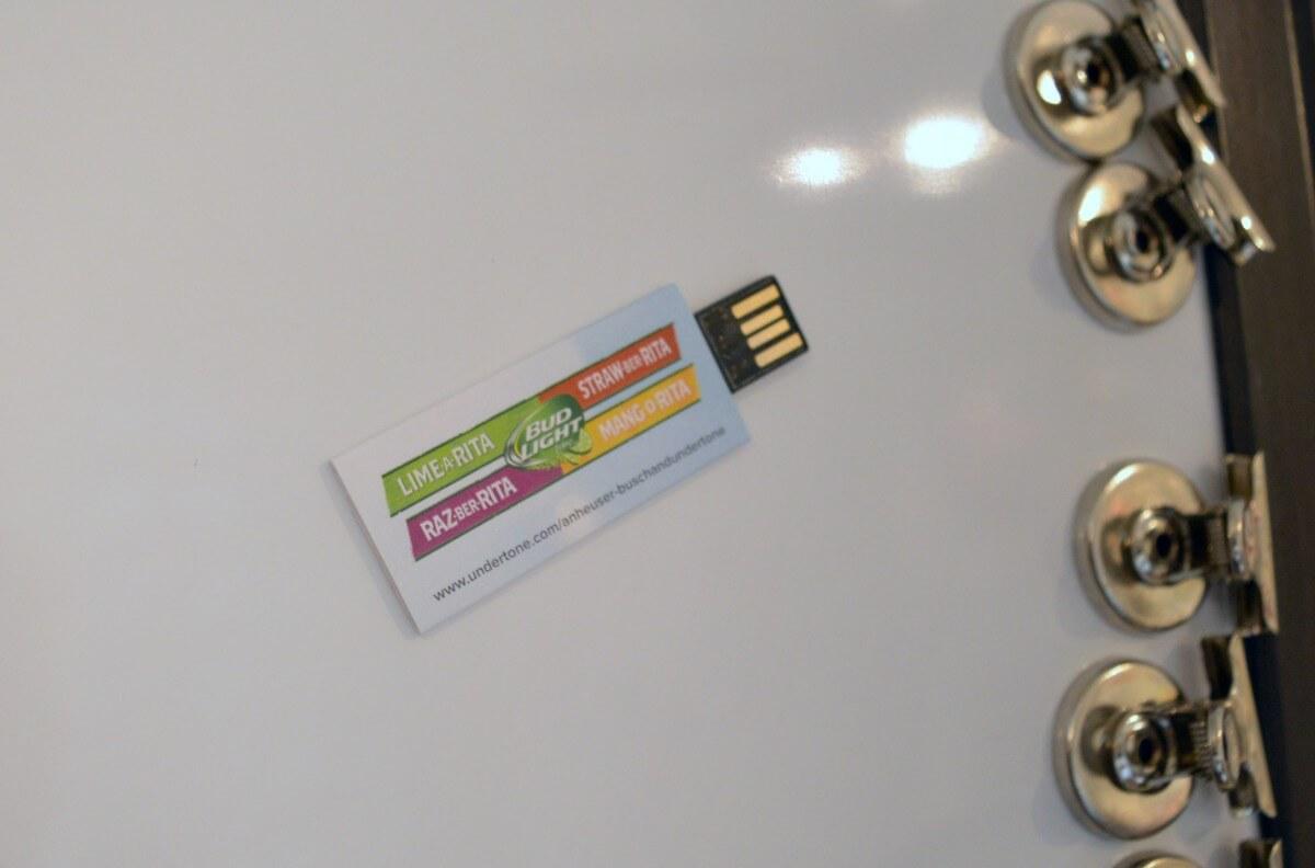 webMAGNET - Budlight - magnet