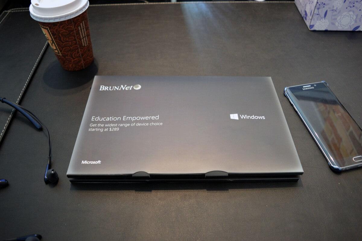 Custom videoCARD - Microsoft Windows - desktop