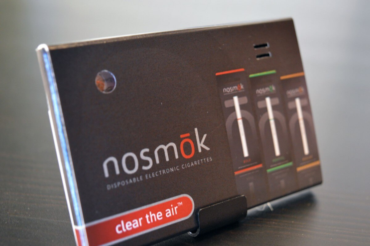 Light Module - Sound - in use