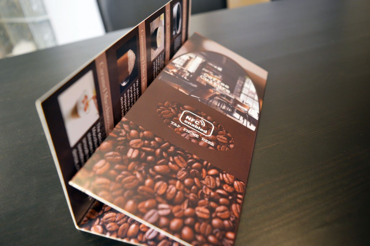 NFC Brochure - Grinding Baristas - closed