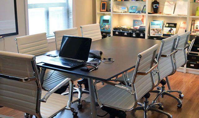 Boardroom-Office