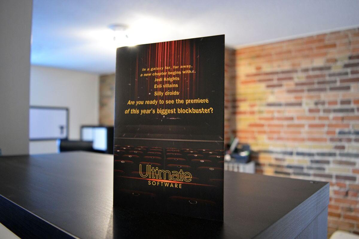 ultimate-soundcard-1