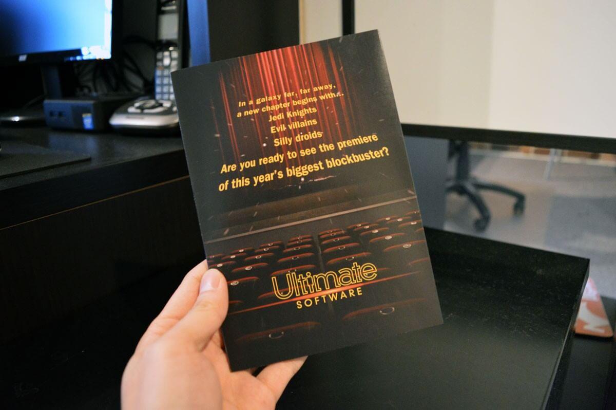 ultimate-soundcard-4
