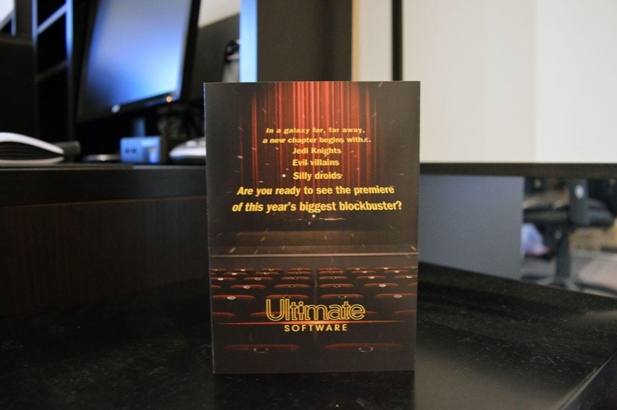 ultimate-soundcard-5