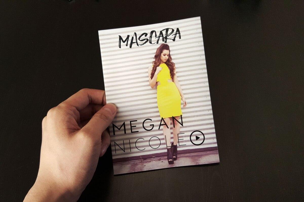 Megan-Nicole-soundPOSTCARD-1