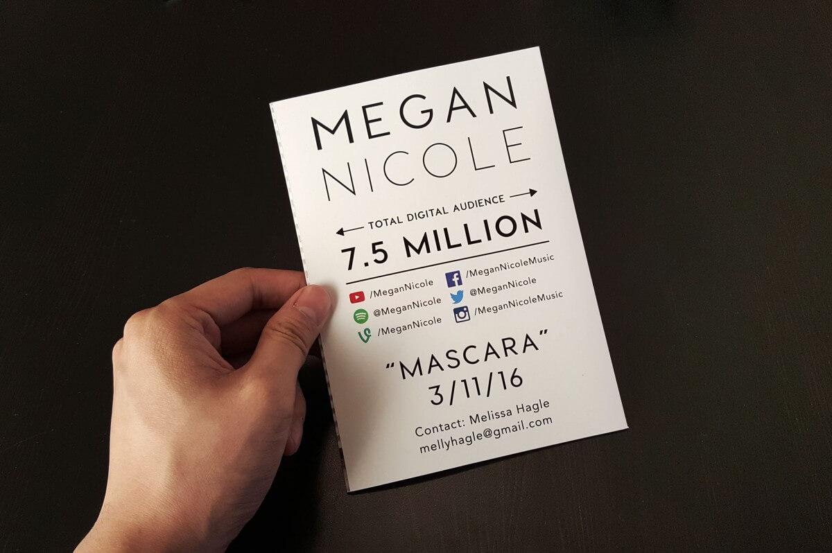 Megan-Nicole-soundPOSTCARD-2
