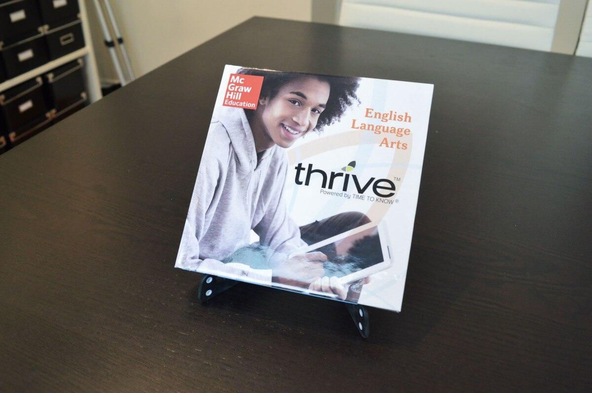 thrive-videoBOOK-1