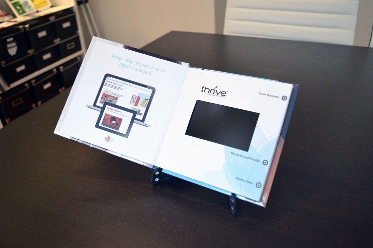 thrive-videoBOOK-2