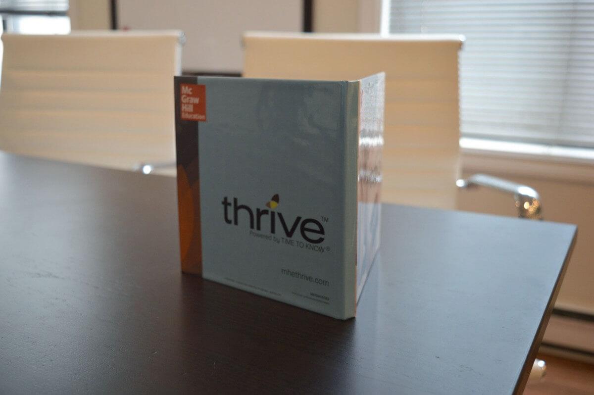 thrive-videoBOOK-4