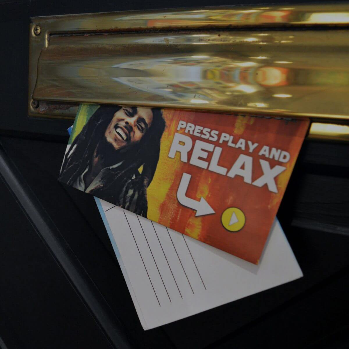 postcards-1M1