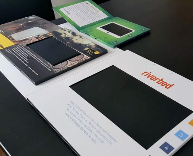 lcd-direct-mailer-in-print-featured