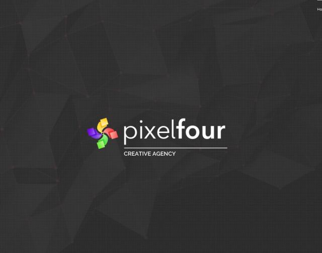 pixelfourcreative