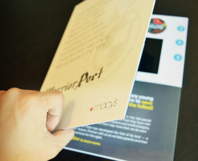 video-in-print-lcd-screens-featured