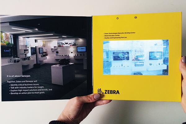 videocard-7-Zebra-Technologies