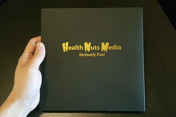 videocard-Health-Nuts-Media