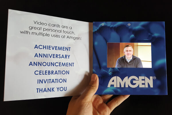 videocard-amgen
