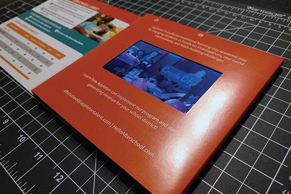 videocard-appleton