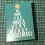 Midland University Custom Audio Greeting Card