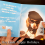 bigDAWGS Promotions | Custom Holiday Greeting Card with Sound