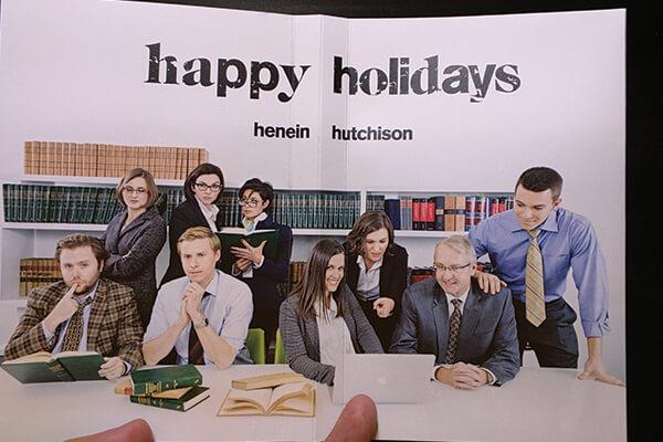 [soundCARD]-Henein-Hutchison