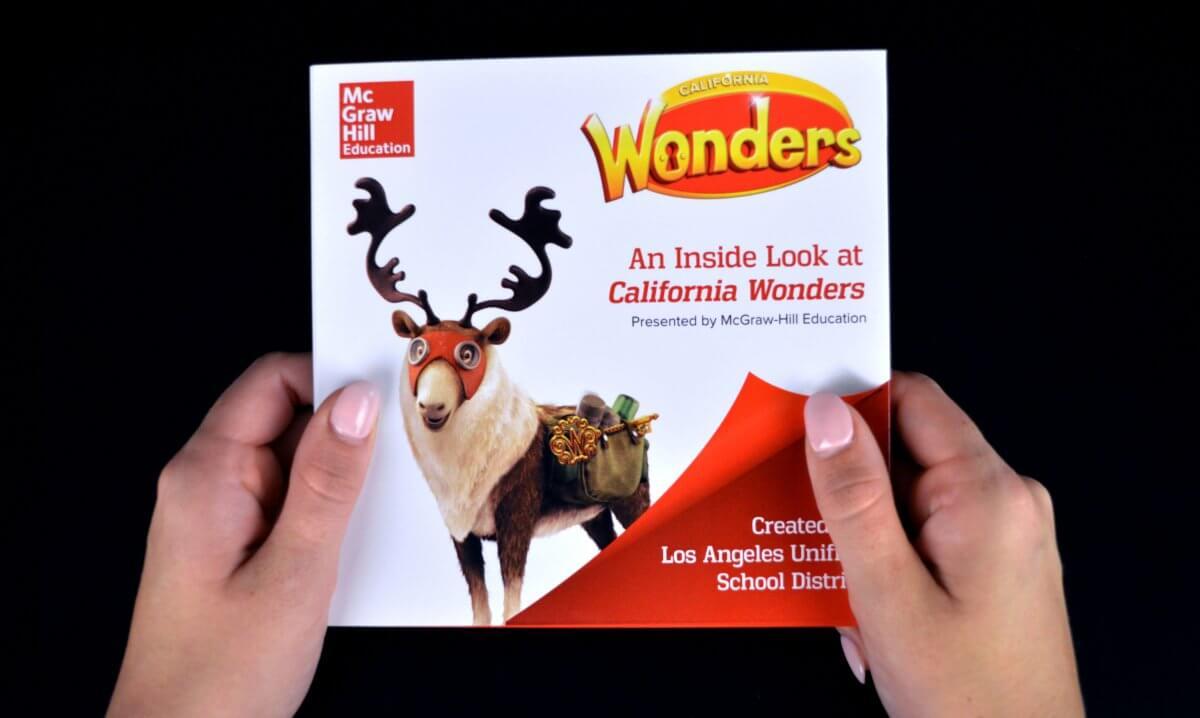 California Wonders 4-min