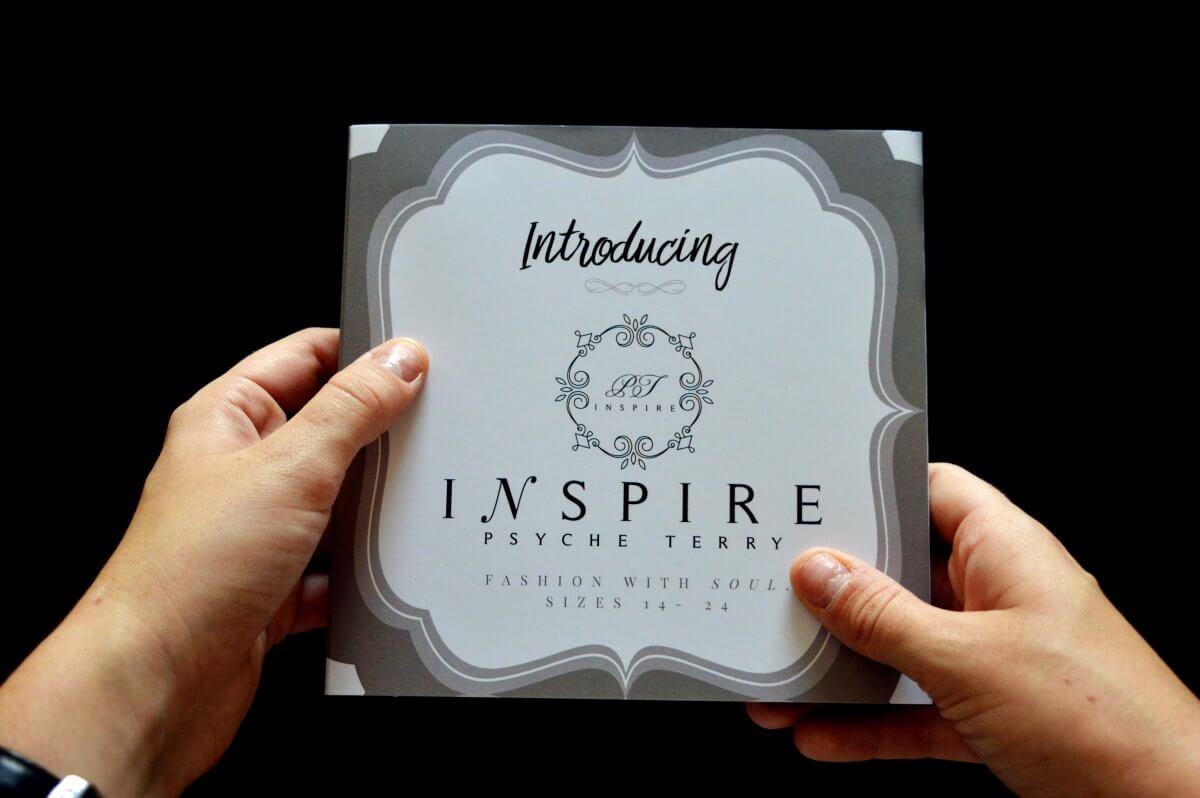InspirePT_VideoCard_Proof04-min