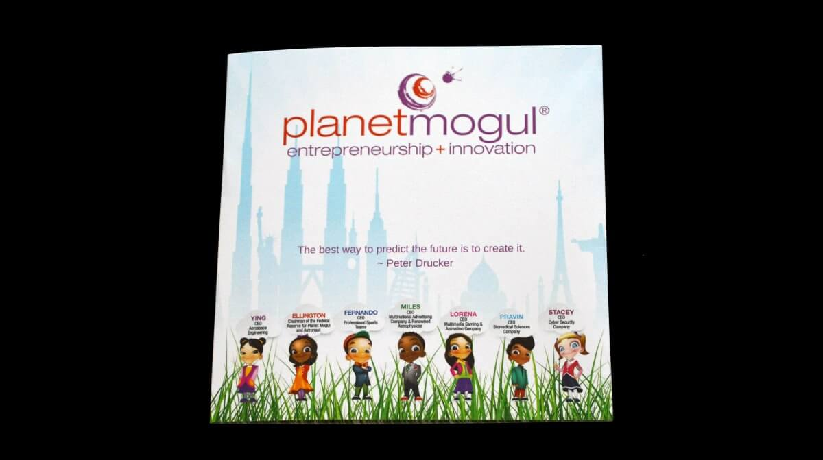 PlanetMogul_SoundCard_Proof02-min