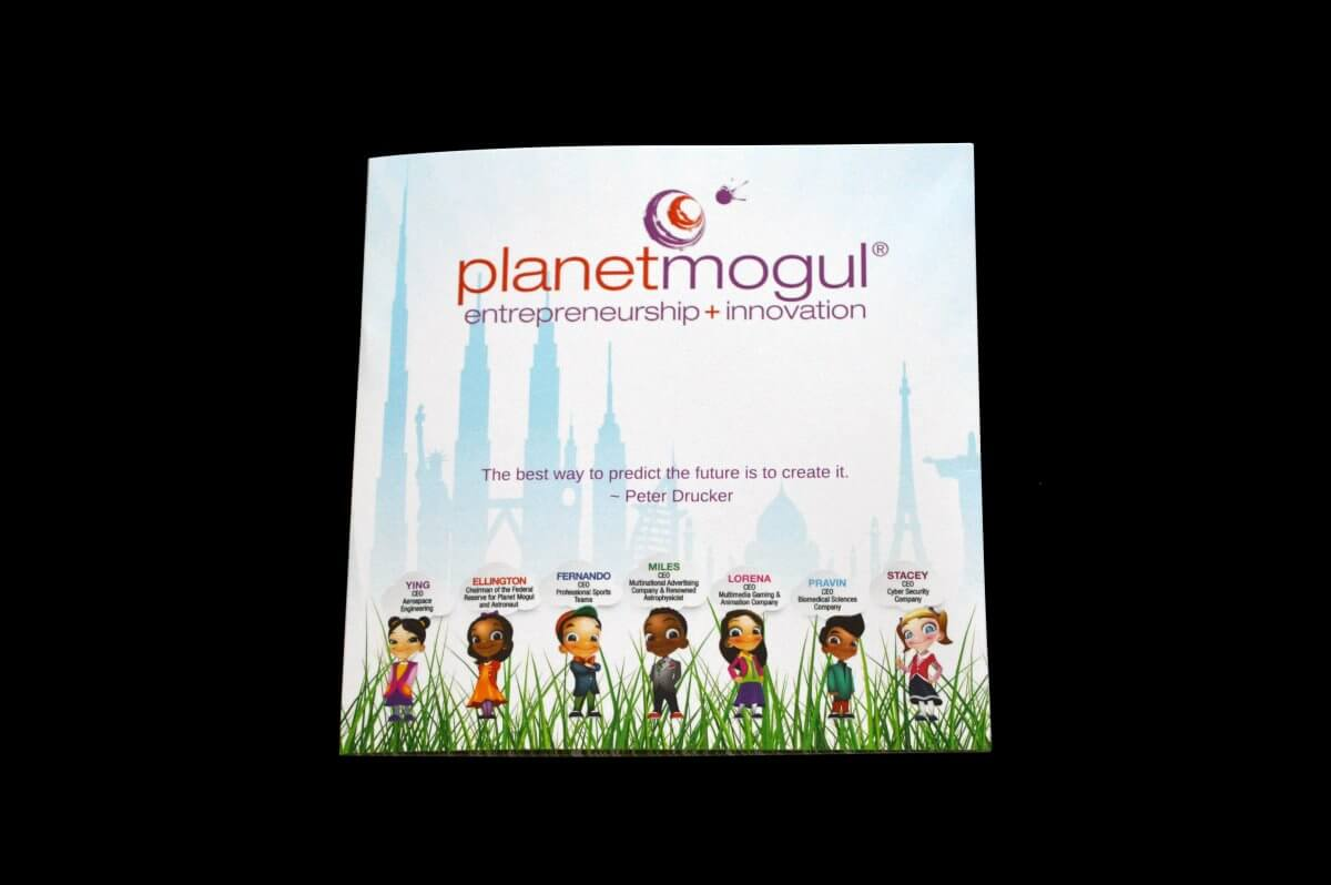 PlanetMogul_SoundCard_Proof02-min