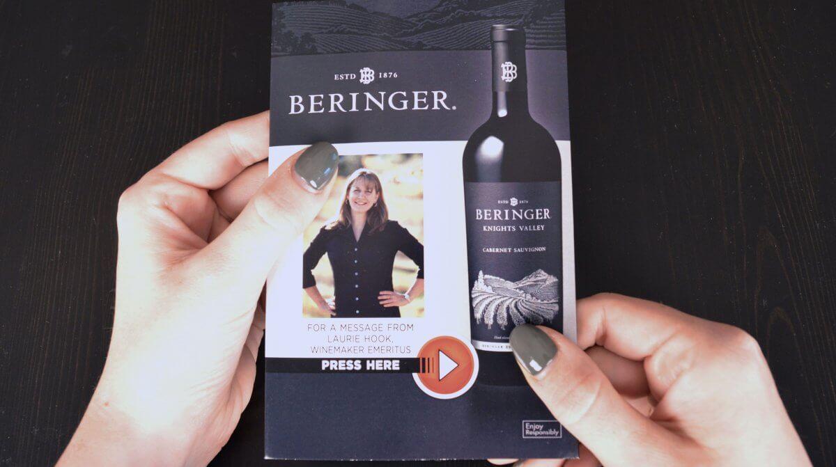 beringer_soundcard_proof03-min
