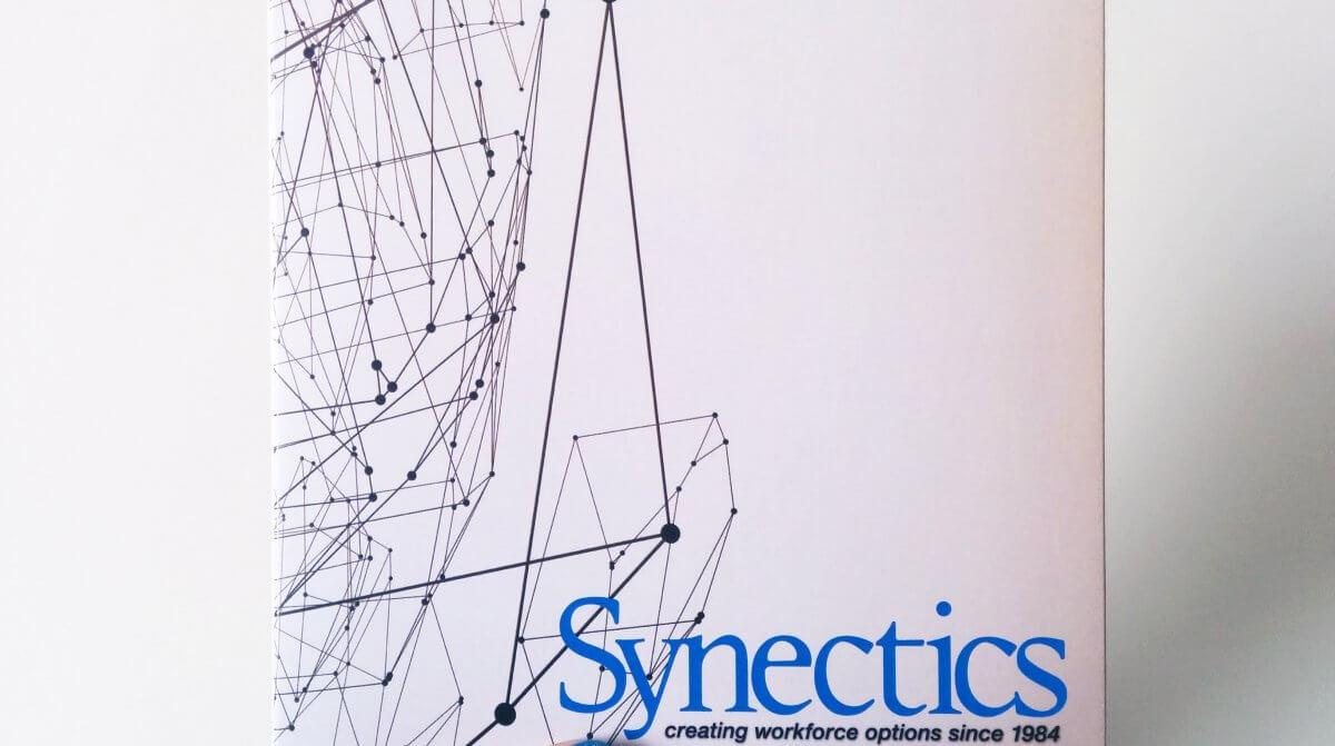 synectics_vidcard_proof04-min