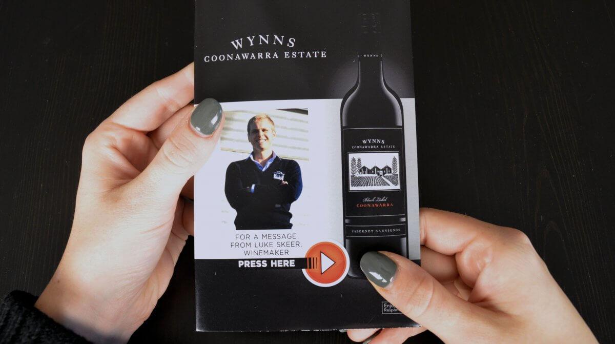 wynns_soundcard_proof03-min