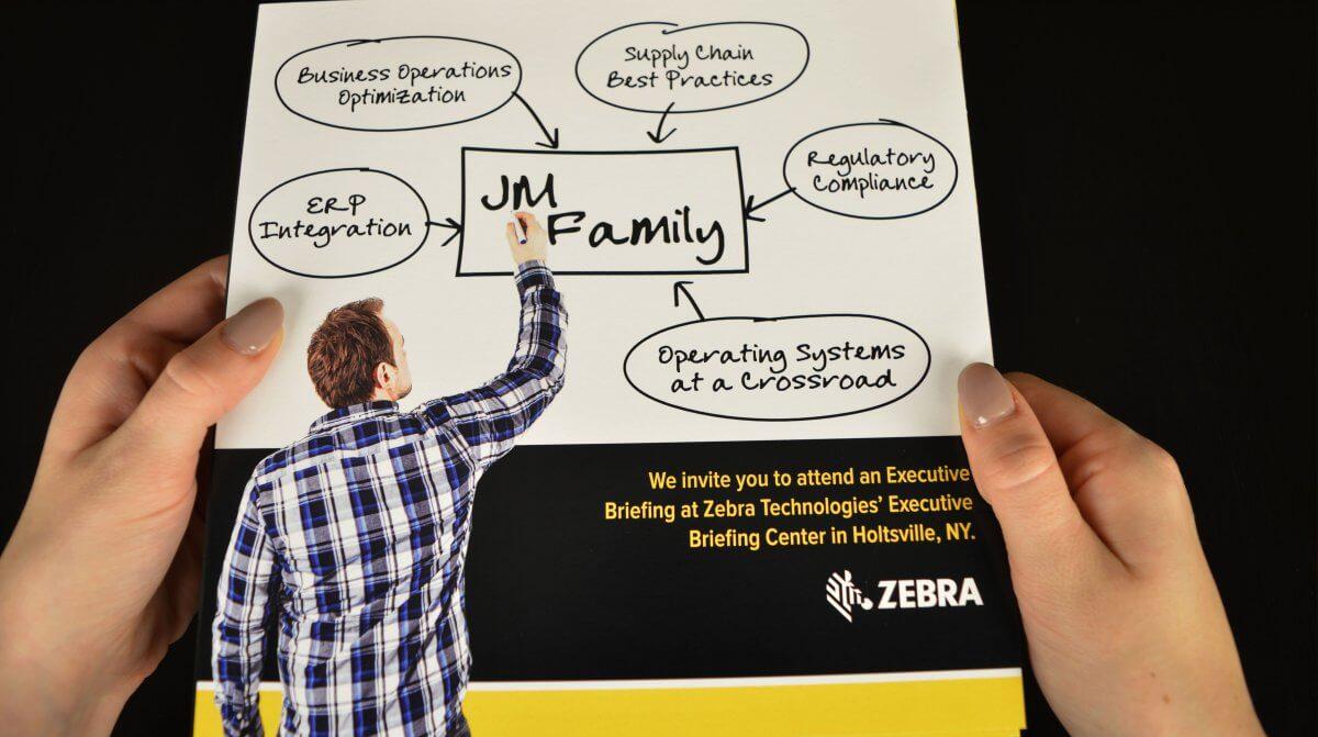 zebra_videocard_proof04-min