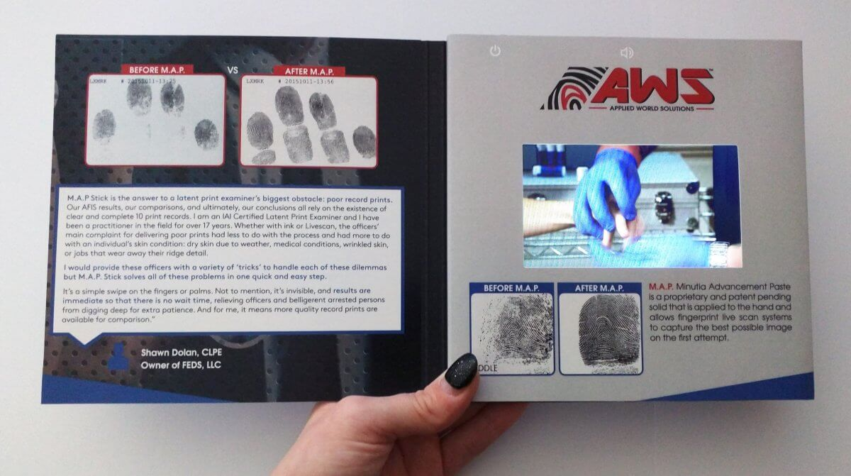 aws_videocard_proof06-min