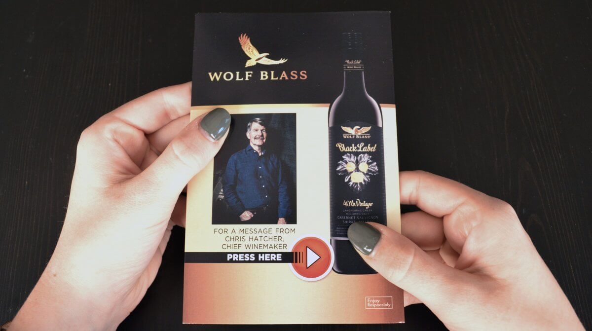 wolfblass(3)_soundcard_proof03-min
