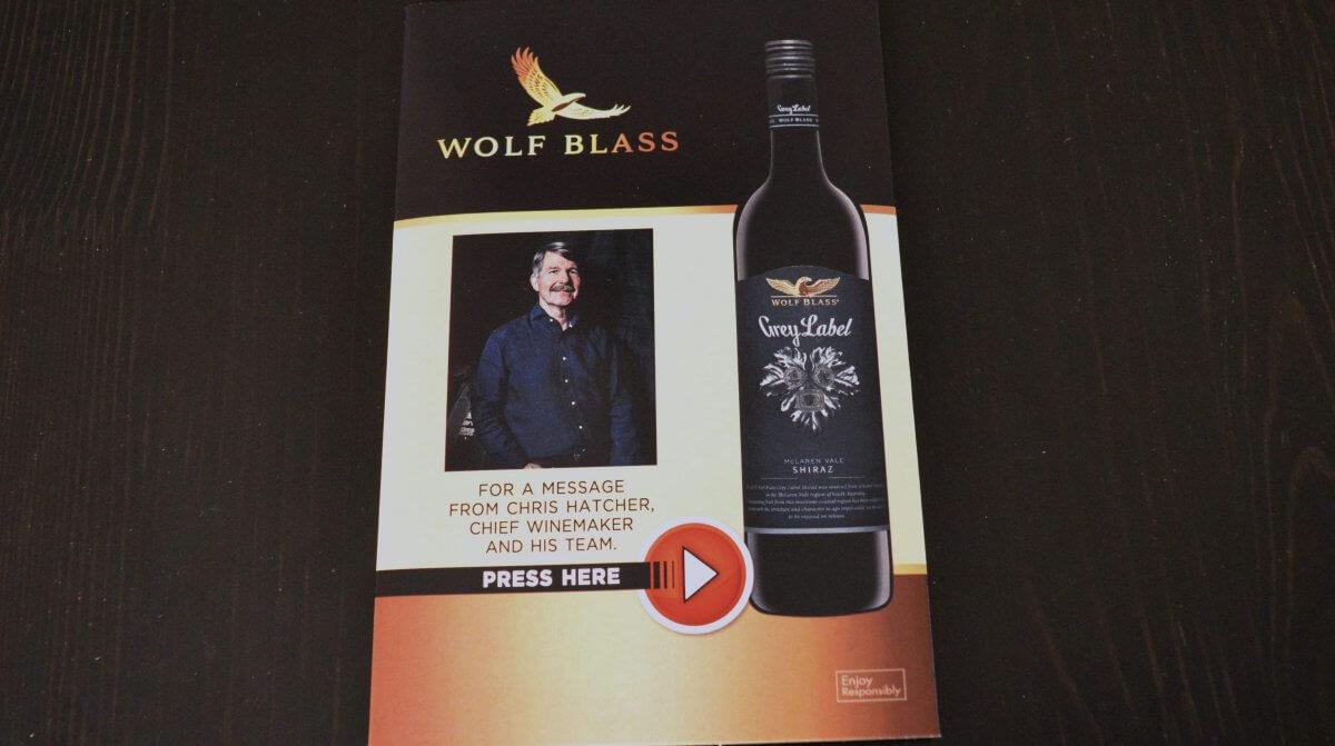 wolfblass_soundcard_proof01-min