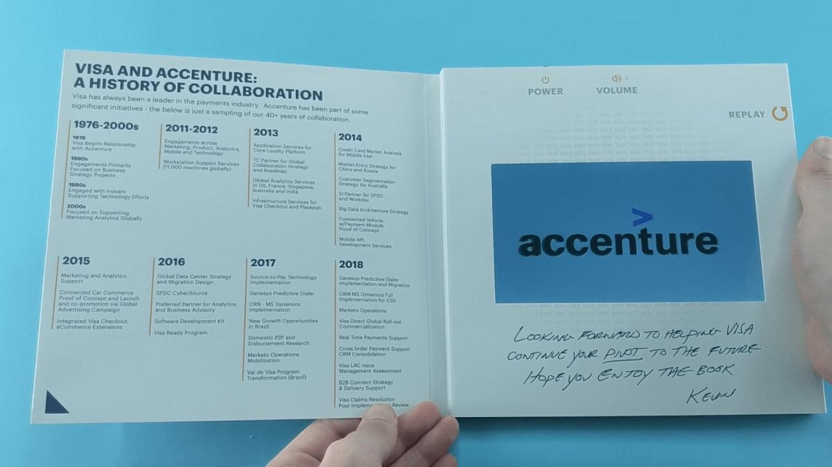 Accenture 3